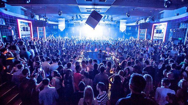 clubs-thessaloniki